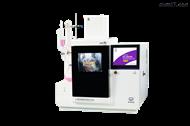 XO-SM100微波水热合成反应仪