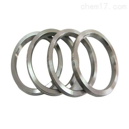 铜陵县R42不锈钢201金属八角环垫生产商