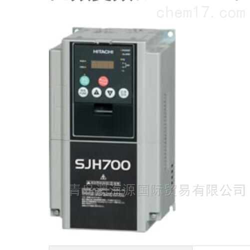 SJH700系列高频变频器日本日立HITACHI