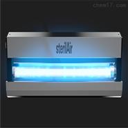 瑞士sterilair紫外光灯杀菌装置