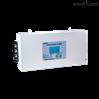 单相多用户计量型电能管理仪表