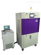 XO-1500W高温微波灰化炉