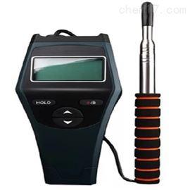 ZRX-30289热球式风速仪