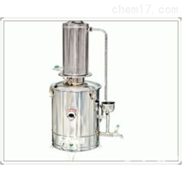 每小时5升/10升/20升蒸馏水器