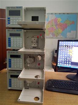 液相色谱仪(饲料免疫球蛋白)
