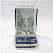 高精度固液粉密度测试仪