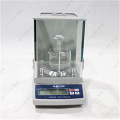 MAY-120SD供应密度计,固液体两用密度天平