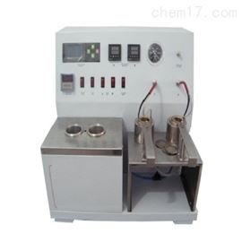 ZRX-30261总沉淀物测定仪