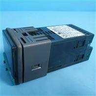 CAL 95C11PD000CAL限制控制器CAL温控指示器CAL温控器