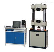 微机液压万能试验机