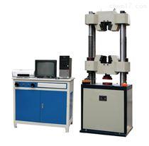 WEW-300/600B数显液相万能试验机