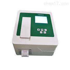 MT620打印型COD总氮测定仪