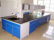 实验台--中央实验台