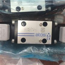 DHI-0710/23意大利ATOS阿托斯电磁阀