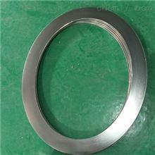 美标DN150基本型金属缠绕垫生产厂家