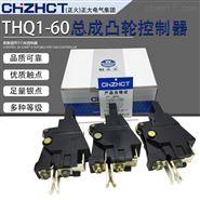 正大/正火触头总成THQ1-60凸轮控制器触头组