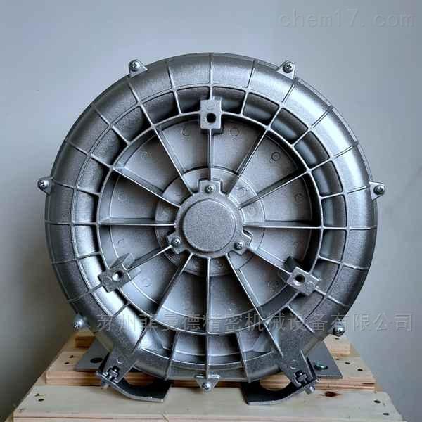 2HB510H06高压风机