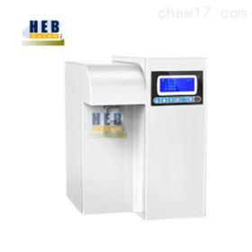 EU-K1-D台式超纯水机