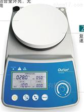 OMS-121B 磁力加热搅拌器