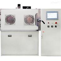 磁控濺射鍍膜系統