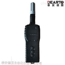 DTZ-85W无线温湿度智能巡检系统续航时间长