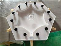 BDK4-30-300科研昆虫嗅觉仪
