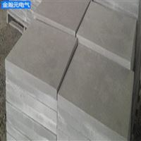 JHY水泥石棉板 高分子板 金刚石绝缘板