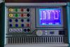 DCSZC—2013光数字继电保护测试仪