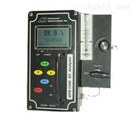 GPR-1300美国ATI微量氧分析仪
