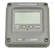 美国ATI 溶解臭氧分析仪