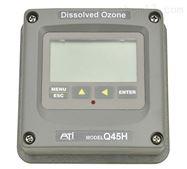 Q45H/64美国ATI 溶解臭氧分析仪