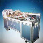 MX-1000N.M螺母螺�y摩擦系��y��x