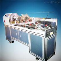 MX-1000N.M螺母螺纹摩擦系数测试仪