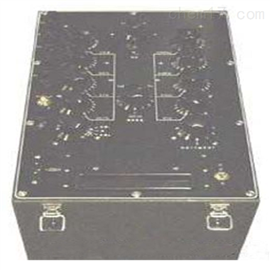 QS1型交流电桥(校验标准器)