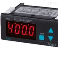 EI2041-230-RSCAL计时器CAL定时器CAL温控器CAL过程控制器