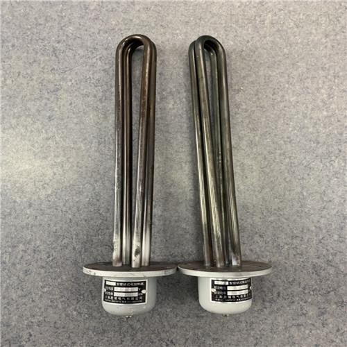 SRY6-3护套式电加热器