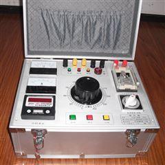 智能回路电阻测试仪/