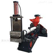 塑料造粒机电磁加热器