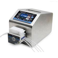 BT300L流量智能型蠕动泵