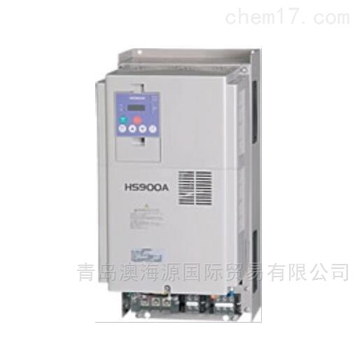 HS900A系列变频器日本日立HITACHI