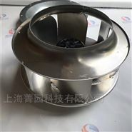 上海施依洛变频器散热离心风机