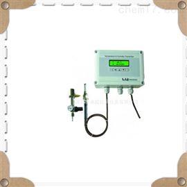 LY60s溫濕露點儀測量儀