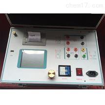互感器伏安特性测试仪技术参数