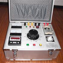 20KVA/50KV工频交流耐压试验成套装置厂家