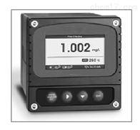 FCL5200工业在线余氯分析仪余氯控制器膜法