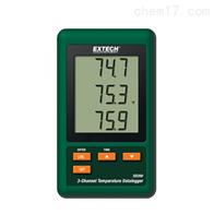 SD200温度数据记录仪