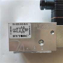 hytorc凯特克SV-E6-W2电磁阀扳手泵阀组