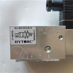 电磁阀扳手泵阀组