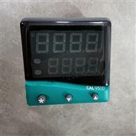 CAL 95C21PB200CAL 9500限制控制器CAL温控器CAL恒温器