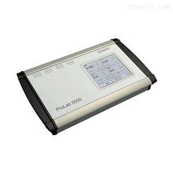 ProLab 5000优莱博台式多参数溶解氧监测仪